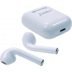 Audífonos Inalámbricos Mini Pods Touch Fiddler FD-TWS74