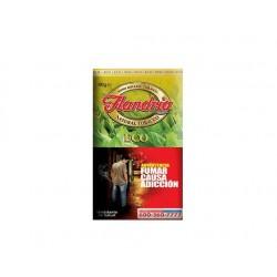 Tabaco Flandria ECO 40 grs.