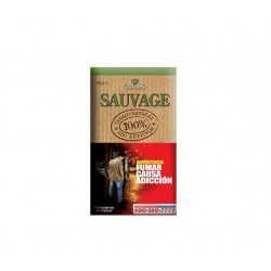 Tabaco Flandria Sauvage 40 grs.