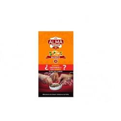 Tabaco Alma Mango 40 Gramos