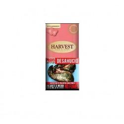 Tabaco Harvest Frutilla 40 grs