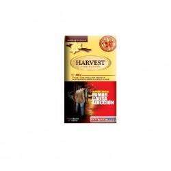 Tabaco Harvest Vainilla 40 grs.