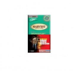 Tabaco Harvest Menta 40 grs