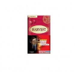 Tabaco Harvest Cherry 40 grs