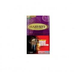 Tabaco Harvest Wild Berry (arándano) 40 grs.