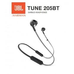 Audífonos Bluetooth JBL Tune205BT