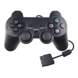 Joystick Analogo PlayStation 2 PS2