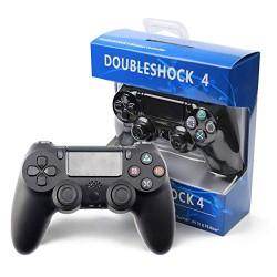 Joystick Inalambrico PlayStation 4 PS4 Alternativo