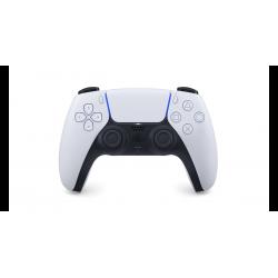 Joystick Inalambrico PlayStation 5 PS5  DualSense Wireless Controlle