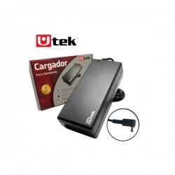 Cargador Notebook ASUS 19V 2,37A 4,0*1,35mm