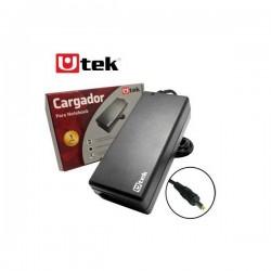Cargador Notebook LENOVO 20V 2,25A 4,0*1,7mm
