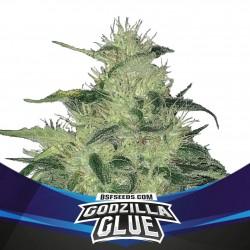Godzilla Glue Auto BSF Seed