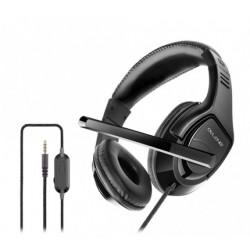 Audífonos Gamer OVLENG OV-P1 Jack 3.5