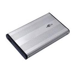 Cofre IDE Para Disco Duro USB 2.0