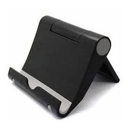Soporte Celular Tablet Mod S059