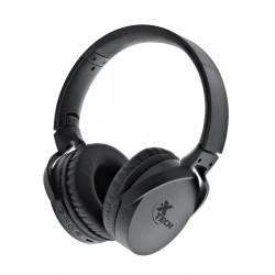 Audífonos Bluetooth XTech XTH-620