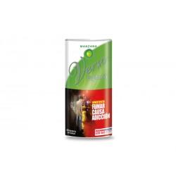 Tabaco Verso Manzana 40g