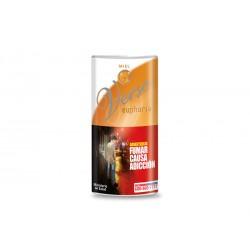 Tabaco Verso Miel 40g