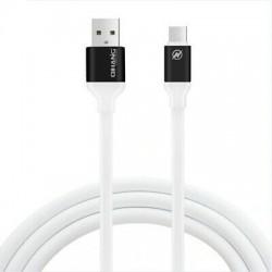 Cable USB a Micro USB 1.5M QIHANG QH-C1004