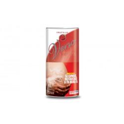 Tabaco Verso Frutilla 40g