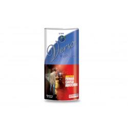 Tabaco Verso Uva 40g