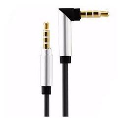 Cable Plus 3.5 M/M 1 mt Qihang QH-M150
