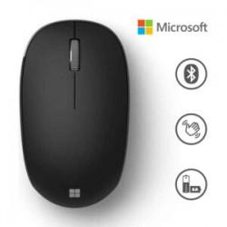 Mouse Microsoft Bluetooth Inalámbrico
