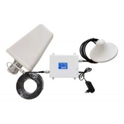 Repetidor Amplificador Señal de Celular GSM 2G 3G