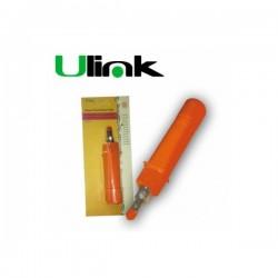 Punchadora Impactadora de Redes Ulink