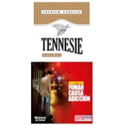 Tabaco Tennesie Natural 40gr