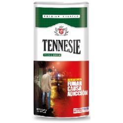 Tabaco Tennesie Virginia 40gr