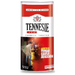 Tabaco Tennesie American Blend 40gr