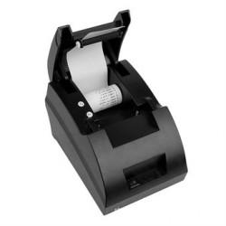 Impresora Térmica USB Papel 58mm USB y LAN POS-5890C