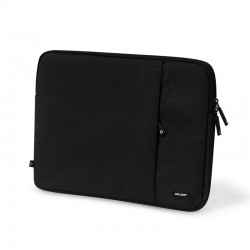 "Funda de Notebook Okade T40 13,.3"" Negro"