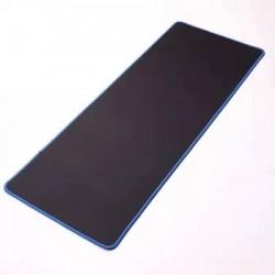 Pad Mouse Gamer Negro 80cm x 30cm