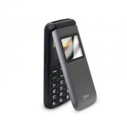 Telefono Celular Adulto Mayor Mlab 3G Dual Band Graphite