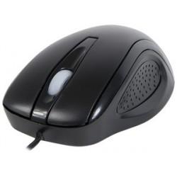 Mouse Optico XTech Mod. XTM175