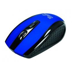 Mouse Inalambrico KlipXtreme KMW-340BL