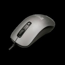 Mouse Optico USB KlipXtreme KMO-111