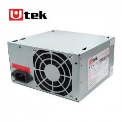 Fuente de Poder ATX-650 Utex