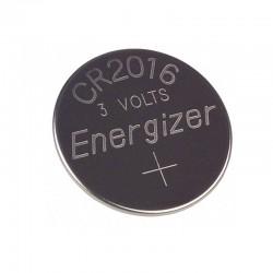Pila Botón Litio CR2016 Energizer