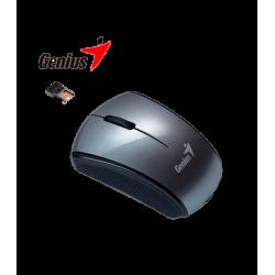 Micro Mouse Inalambrico Genius 900S