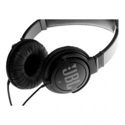 Audífono On Ear JBL C300si