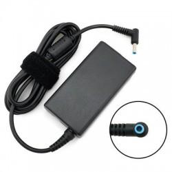 Cargador Notebook HP 19.5V 2.31A 4.5*3.0MM