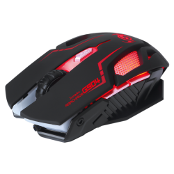 Mouse USB Gamer G904 Marvo