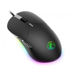 Mouse Gamer USB X6 iMICE