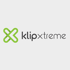 Klip Xtreme