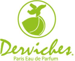 Derviches